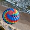 Byron Bay Balooning