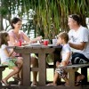 Byron Bay Holiday Accommodation Perfect For Family Fun!
