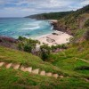7 Secrets to a Secluded Romantic Getaway in Byron Bay
