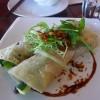 5 Top Byron Bay Restaurants To Tempt Your Tastebuds