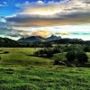 5 National Parks To Explore From Our Byron Bay Holiday Park