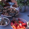 3 Local Markets To Explore On Your Byron Bay Camping Trip
