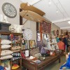 Markets & Shops: Best Places to Shop Under 1 Hour From Byron Bay