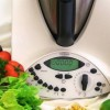Why You Should Bring Your Thermomix on a Camping Holiday