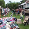 What's On? Brunswick Heads Old & Gold Festival – 9 June