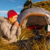 Winter Warmer Camping Meals for Couples