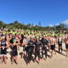 What's On? Byron Bay Triathlon – 13 May