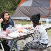 15 Camping Etiquette Tips: How to Be The Camper Everyone Loves
