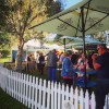 What's On? Ballina Fine Wine and Food Festival: 30 June – 2 July 2017