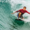 Why Byron Bay Has a Special Vibe for Surfers