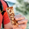 10 Easy Hiking Snack Recipes