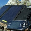 5 Reasons Why Solar Power Is Your Friend When Camping