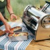 Cool Camping Gear – Solar Powered Stoves