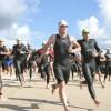 What's On? Byron Bay Triathlon – 12 May