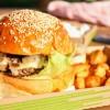 Foodie Guide: A Week of Cheap Eats in Byron Bay