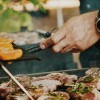 7 Easy Dinner Recipes to Make Ahead & Take With You on a Camping Trip