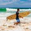 48 Hours in Byron Bay? A Guide to Make the Most of Your Time