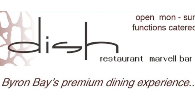 Dish Restaurant and Marvell Bar