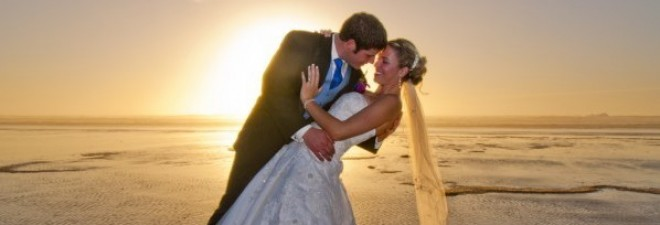 Best Byron Bay Wedding Venues & Beaches for Tying the Knot