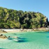 Best of 2017: Your Favourite Blog Posts about Byron Bay