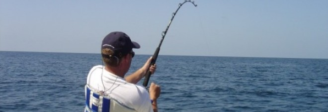 Top Byron Bay Fishing Options for Groups (Part II)