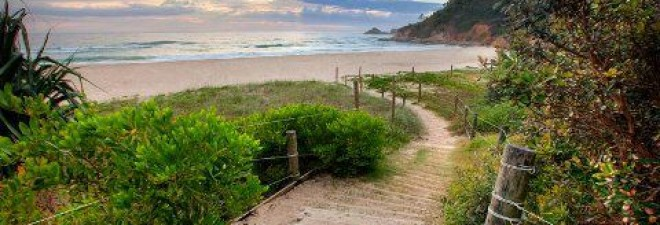 Best of 2015: Our Favourite Blog Posts About Byron Bay