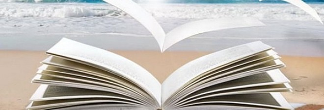 What's On? Byron Bay Writer's Festival 7 – 9 August