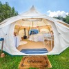 10 Cool Tents To Inspire Your Next Camping Trip