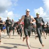 What's On? Byron Bay Triathlon – 12 May