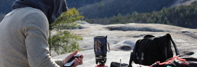 Top 5 Camping Apps (And You Might Not Delete Them Later!)