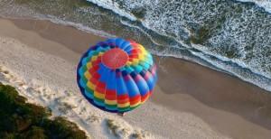 Byron-Bay-Ballooning4
