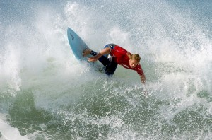 surferatBellsBeach