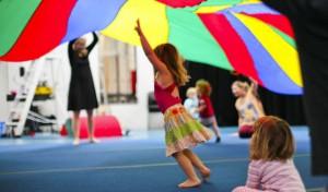 Circus-Arts-Byron-Bay
