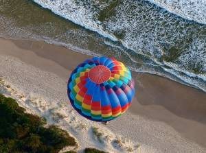 byron-ballooning
