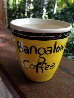 Bangalow.Coffee