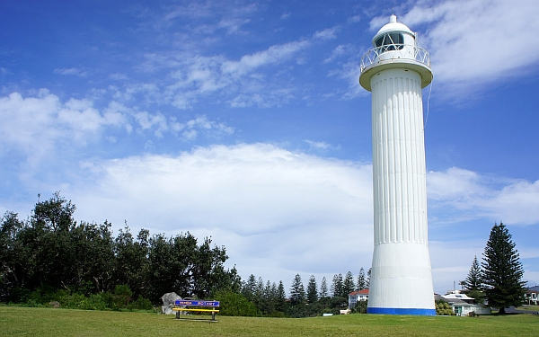 yamba-lighthouse