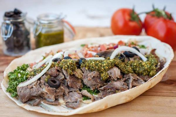 bay-kebabs