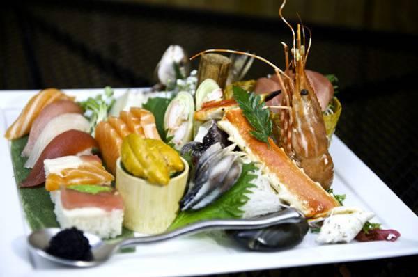street-sushi-byron-bay