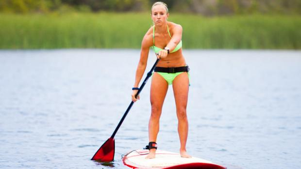 Paddle-board-1140x425 2