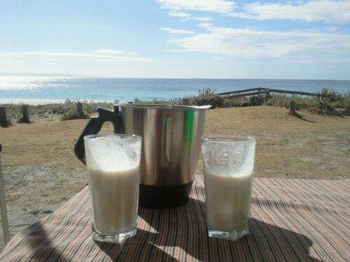 thermomix-camping-holiday