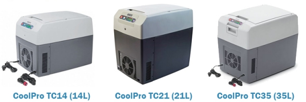 Waeco-CoolPro