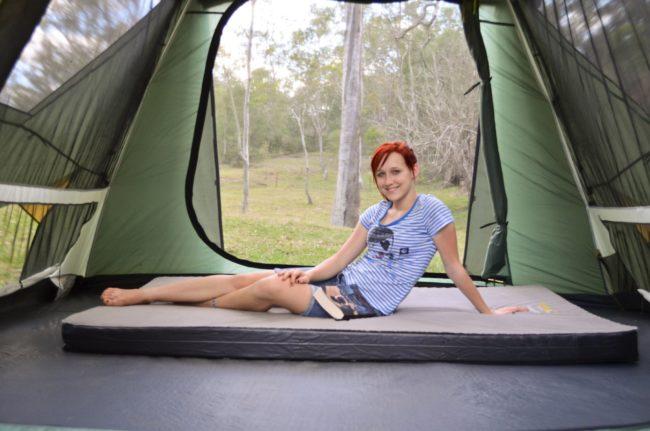 https://campingandoutdoorsonline.com.au