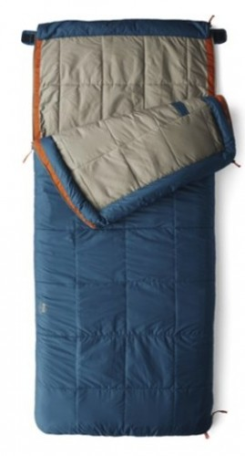 REI Siesta sleeping bag