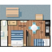 beach-cabin-b-with-ensuite