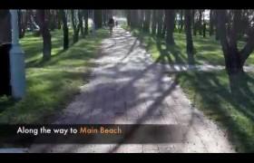 Walk The Byron Coast – Part 4