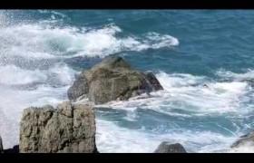 Walk The Byron Coast – Part 3