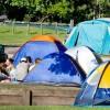 5 Genius Byron Bay Camping Tips!