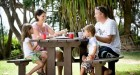 5 Kid Friendly Restaurants in Byron Bay