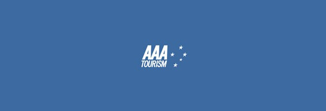 Broken Head Holiday Park Holds AAA tourism rating