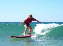 Style Surfing – Learn to Surf